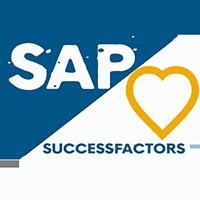 salesforce-configuration