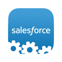 salesforce-implementation