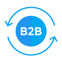 b2b-customer-portal