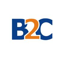 b2c-customer-portal