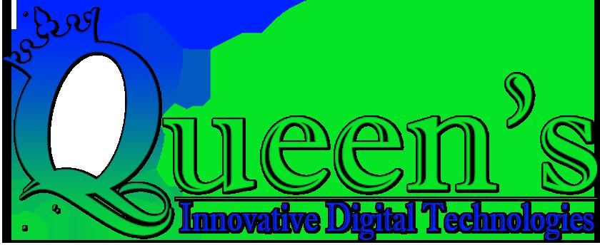 School Management System | Queidt